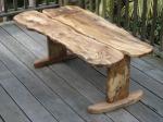 Coffee Table 1